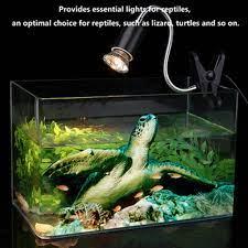 25/50/75W ısı yayıcı UVA + UVB lamba ampul ışık ısıtıcı evde beslenen  hayvan sürüngen kaplumbağa uygun fiyatlı satın alın, fiyat 40 RON - 📦  ücretsiz teslimat, ⭐ fotoğraflarla gerçek yorumlar - Joom