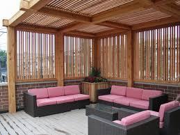 Outdoor Living Room Designs Modern Outdoor Living Room Ideas Brilliant Outdoor Living Room