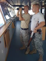 shipboard security guard sample resume cinematographer sample jaan vokk ship security officer any ship type cv id 68352e8e3746ee68105cdd7c0827a78a1326443498 47423 shipboard security guard sample resume