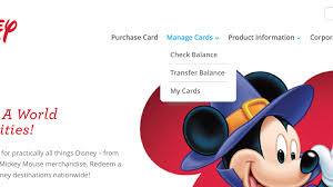 check wendys gift card balance photo 1