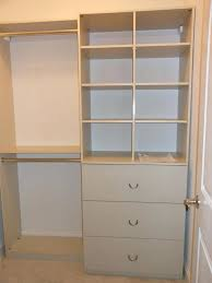 Wire walk in closet ideas Master Wire Walk In Closet Ideas Custom Closet Installations Large And Small Wire Walk In Closet Ideas Walktoendalzinfo Wire Walk In Closet Ideas Custom Closet Installations Large And