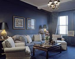 navy blue living room decorating ideas modern house for navy a19