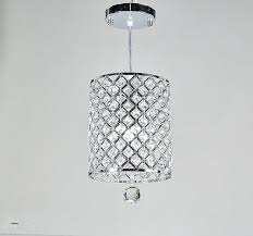 replacement wall sconce covers lovely monalisa gallery modern silver crystal chandelier ceilling pendant full hd wallpaper