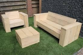Fein Lounge Holz Selber Bauen Nauhuri Com Gartenm Bel Neuesten Gartenmobel Selber Bauen Anleitung