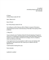 Refernce Letter Template Business Reference Letter Download Free Documents In Word Coop From