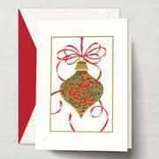William Arthur Christmas Cards | PaperStyle