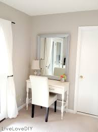 bedroom vanity vanityn makeupdeas photos and wylielauderhouse com vanities furniture in