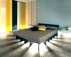 lighting ideas for bedroom. Cool Bedroom Lighting Ideas Led For Lights Room