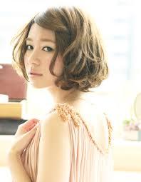 Afloat Nagoya エアウェーブmy 9 ヘアカタログ髪型ヘア