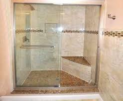 bathroom remodeling bath remodeling