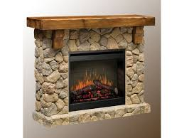 classic flame electric fireplace manual home design ideas classic flame electric fireplace manual