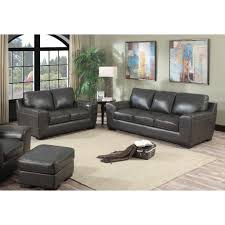 Conn s Furniture Store Best Conns Furniture Store