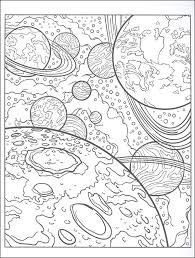 Small Picture Creative Haven Coloring Books 224 Coloring Page