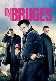 in bruges netflix review the cr bpendium image result for in bruges netflix