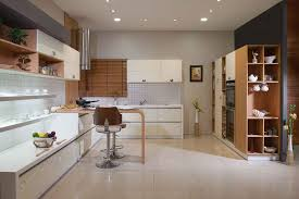 Designs Of Modular Kitchen Modular Kitchen In Chandigarh Modular Kitchen Designs In