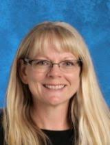 Wendy Willis – Meadow Montessori School