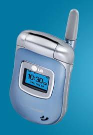 lg flip phone 2006. lg flip phone 2006 e