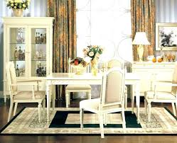 country french dining chairs french dining room exotic country french dining room country french dining room country french dining chairs