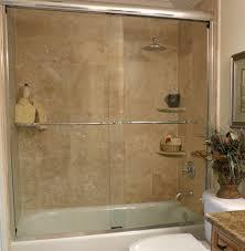 bypass shower door. Innovative Frameless Bypass Shower Door Enclosures Asd Specialties Inc