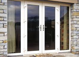 exterior sliding doors. Patio, French And Bifolding Doors Exterior Sliding