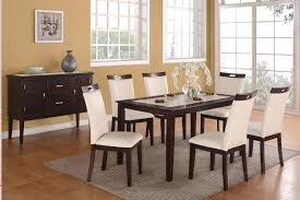 Dining Room Furniture San Antonio MonclerFactoryOutletscom - Dining room tables san antonio