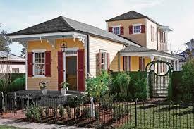 home garden shows createtv