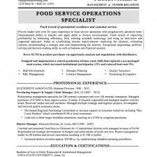 resume food service killer food service worker resume cover letter hospital food service assistant resume food service cover letter