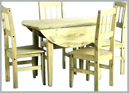 hideaway table hideaway dining table and chairs great hideaway table and chairs round with that fit