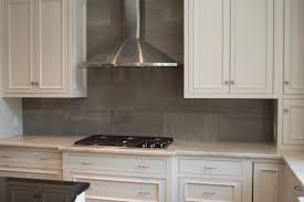 Taj Mahal Granite Kitchen Pistritto Marble Imports Inc Gallery