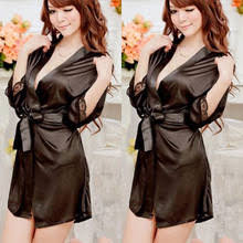 Compare Prices on Robe <b>Satin</b>- Online Shopping/Buy Low Price ...