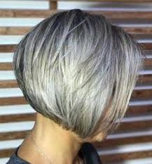 25 best short haircuts for y look