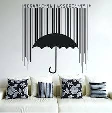 cool wall stickers wall decal zoom chevron wall stickers target