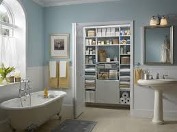 awesome bifold closet doors design for easier move cool bathroom with interuor paint ideas and