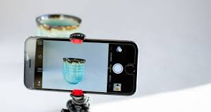 How to Take Quality Product Photos With Your Smartphone | Volusion