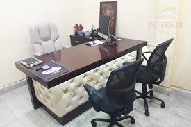 designing an office. Office Tables Designing Decoration Services An W