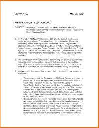 memo for record assistant cover letter memo for record memorandum for record example 67512983 png