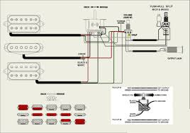 rg320 5way wiring pics included rg series ibanez forum wiring ibanez 5 way switch wiring change your idea wiring diagram hsh wiring diagram wiring diagrams