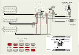 hsh wiring diagram wiring diagram expert hsh wiring diagram wiring diagram paper hsh wiring diagram push pull hsh wiring diagram