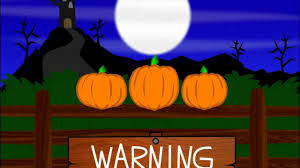 <b>Three</b> Little <b>Pumpkins</b> - YouTube
