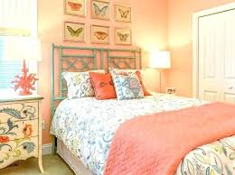 c paint bedroom peach paint color for bedroom blushing pink and c paint color cosmetic peach