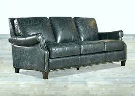 leather sectional couch covers sectional sofa covers leather sectional couch covers leather sofa covers sofa leather