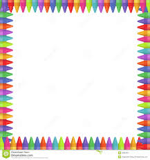 Kindergarten Borders Kindergarten Border Clipart Freeuse Download Rr Collections