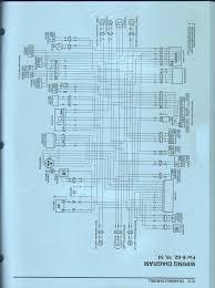 2004 drz 400 wiring diagram wiring diagram drz 400s 2004 wiring diagram needed dr z 400 thumpertalk