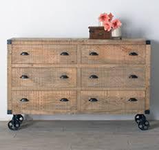 dresser on wheels. Exellent Dresser Iron Wheels In Dresser On Wheels R