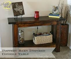 home entrance table. Table Black Distressed Modern Style Home Entrance With Entry