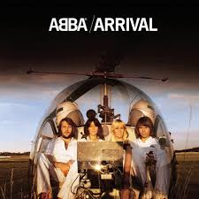 <b>ABBA</b>: <b>Arrival</b> Album Review | Pitchfork