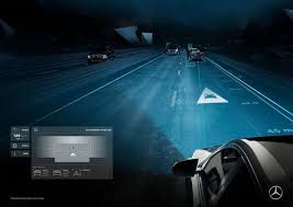 The range of the deep beam hey, mercedes turn on the hot relaxing massage program and play me some jazz. World Premiere In The Mercedes Maybach S Class Digital Light The Light Of The Future Hits The Road Daimler Global Media Site