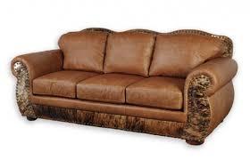 western leather sofas.  Leather Western Leather Sofa 70 To Sofas Passioncom