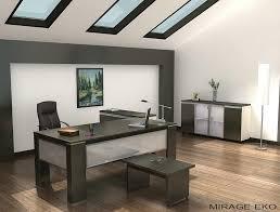 home office decor contemporer. simple contemporer elegant office decor with modern decorating ideas for  men grey accents hard home contemporer