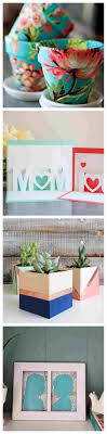 rhcom card funny funnyrhcom card homemade birthday gifts mom funny for funnyrhcom insanely easy diy motherus